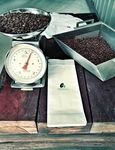 Globally Caffeinated Promo  - 240g of Each of the 4 Single Origins for $40 Delivered Australia Wide @ Two Cracks Coffee