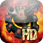 [Android] FREE Defense Zone 1, 2, 3 $0 @ Google Play