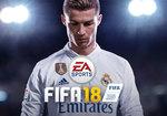 [GAMIVO] FIFA 18 Origin Key Pre-Order for $57.47