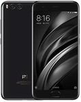 "Xiaomi Mi 6 5.15"" 6GB/64GB Snapdragon 835 Phone $369.98 US (~$482.85 AU) Delivered @ Lightinthebox"