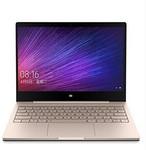 Xiaomi Notebook Air 12.5inch Intel CoreM-7Y30 4GB RAM 128GB SSD Windows10 Backlit Keyboard US $479 [Express Shipping] @ LITB