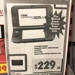 New Nintendo 3DS XL Bundle $229 @ JB Hi-Fi