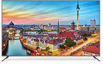 """BLAUPUNKT 65""""/165CM 4K UHD LED Smart TV $843 + $40 Delivery @ Bing Lee eBay"""