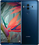 Optus 20GB Plan (24mth Contract) with Huawei Mate 10 Pro $64/Mth, or HTC U11 $59/Mth
