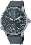 Citizen Promaster Nighthawk Pilot Watch GMT Eco-Drive WR200m Slide Rule AU$181.62 Delivered @ DutyFreeIsland