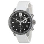 101 TISSOT Watches – Swiss Made featuring Sapphire Crystal – 50% to 82% off @ Amazon/eBay/Jomashop etc.