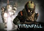 [PC] Titanfall - $0.78AUD - Gamivo (+ ~ $0.60AUD processing fees)