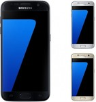 Samsung Galaxy S7 Black 32GB $569 @ Harvey Norman