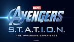 [VIC] 10% off Entry to Marvel Avengers S.T.A.T.I.O.N. Exhibition at Federation Square Melbourne @ Ticketek