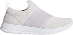 adidas CF Refine Adapt $56 (Was $80) - Orchid Tint or Black - Free C&C or Free Ship via Shipster @ Myer