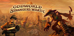[Android] Oddworld: Stranger's Wrath, Munch's Oddysee $1.39 (Was $4.19), New 'n' Tasty $2.89 (Was $10.99) @ Google Play