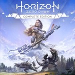 Horizon Zero Dawn™ Complete Edition $36.45 (with PS Plus) @ PS STORE AU