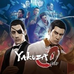 [PS4] Yakuza Kiwami or Yakuza 0 for $17.95 @ PlayStation Store
