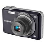 Samsung ES65 10.1megapixel digital still camera - $84 at Officeworks
