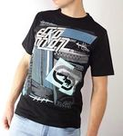 Ecko Unlimited T-Shirt [Buy One, Get One FREE] $23.99 Delivered @ Style Beast eBay