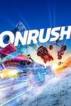 [XB1] Play Onrush Free for a Limited Time via Microsoft (Xbox Live Account Required)
