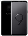 Samsung Galaxy S9 Dual SIM 64GB 4G LTE Smartphone Midnight Black $918.95 Delivered [Grey Import] @ Becextech