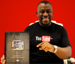 YouTube Video Training Course for USD $26 / $35.67 AUD (73% off, Was $97 USD) from Big Man Tyrone