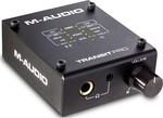 M-Audio Transit Pro Audiophile-Grade DSD/PCM USB DAC $95 (RRP $349) @ Store DJ