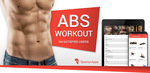 (Android) $0 - Spartan Six Pack Abs Workouts PRO (Was $1.39) @ Google Play