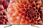 "Sony 55"" X90F (KD55X9000F) 4K UHD TV $1460 + Delivery (Free QLD Pick up) @ Videopro eBay (Excludes WA/NT/TAS)"