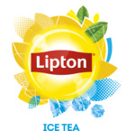 [VIC] Free Lipton Tea Peach 350ml @ Southern Cross Station, Victoria