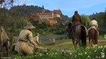 [PC] Steam - Kingdom Come: Deliverance - $36.67AUD @ Fanatical