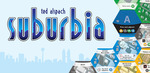 [Android & iOS] 2nd Chance to get Free Copy of Suburbia Game (1 Day Only, Save $10.99) @ Google Play & Apple iTunes 20th March