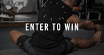 Win an Activewear & Fitness Prize Pack Worth Over $2,500 from WPN
