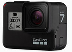 GoPro HERO7 Black $485 Shipped @ Videopro