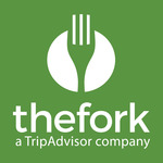 AmEx Statement Credit: Participating Restaurant Bookings via Thefork (Formerly Dimmi), Spend $50 or More Get $20 Credit