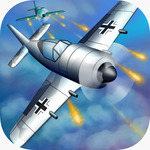 [iOS] Free Game - Sky Aces 2 (Was $1.49) @ iTunes