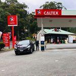 [VIC] U91 Fuel $1.199/L & Free Giveaways @ Caltex Tremont
