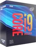 Intel Core i9-9900KF CPU - $699 Pickup /+ $9.95 Express Pickup /+ Delivery @ Mwave