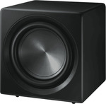 Samsung SWA-W700 Sound Plus Premium Wireless Subwoofer $294.00 (Was $799) + Delivery (Free C&C) @ The Good Guys