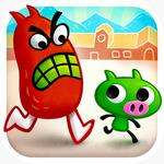 [iOS] $0: Gesundheit! (Was $3.99) @ iTunes