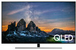 "Samsung 75"" Series 8 Q80R QLED 4K TV $4275 + Delivery @ Appliance Central eBay"