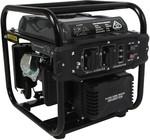 Anaconda 2kVA Inverter Generator $231.20 (Was $289) + $9.99 Delivery ($0 for Club Members) @ Anaconda
