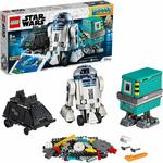 LEGO 75253 Star Wars Boost Droid Commander $220 Delivered @ Amazon AU