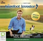 Barefoot Investor 2019/2020 Edition Audiobook on CD $26.28 @ Book Depository