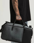 Korin Flexpack GO Duffle Bag $100 Delivered @ Culture Kings