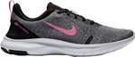 Mens and Womens - NIKE Flex Experience RN Shoes from $37.99 - Delivered @ Kogan