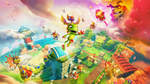 [PC] Epic - Free - Yooka-Laylee and the Impossible Lair -  Epic Store
