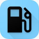 [iOS] Fueltastic 7-11 Fuel Price Tracker App $1.99 @ Apple App Store