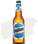 45% off - Quilmes Cerveza Lager (24x 340ml Btls) $45 @ Craft Cartel + Free Delivery