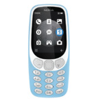 Nokia 3310 (Unlimited Talk & Text, 1GB Data, 24 Month Plan) $11 Per Month @ Southern Phone