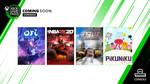 [SUBS, XB1] NBA 2K20, Train Sim World 2020, Ori and the Will of the Wisps, Pikuniku + More Joining Xbox Game Pass