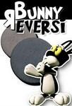[PC] Free - Bunny Mahjo & Bunny Reversi @ Microsoft Store