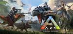 [PC] ARK: Survival Evolved AUD $13.99 @ Steam