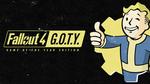 [PC] Steam - Fallout 4 GOTY - $13.98 US (~$22.61)/Borderlands 2 $4.59 US (~$7.38)/Fallout New Vegas $2.69 ($4.27) - WinGameStore
